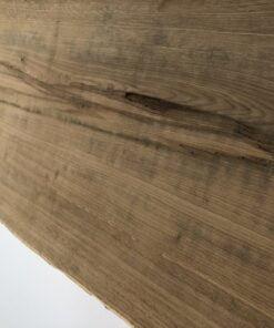 Oak Slab (Three Shape) 010