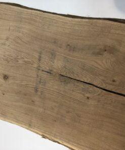 Oak Slab (Three Shape) 011