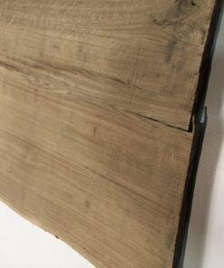 Oak Slab (Three Shape) 012