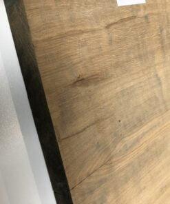 Oak Slab (Three Shape) 015
