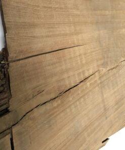 Oak Slab (Three Shape) 016