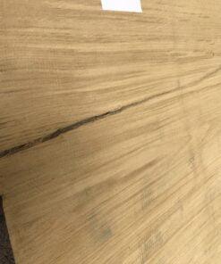 Oak Slab (Three Shape) 028