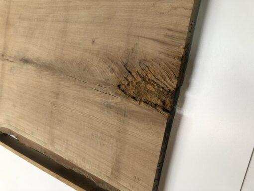 Oak Slab (Three Shape) 035