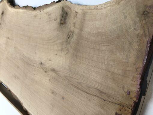 Oak Slab (Three Shape) 036