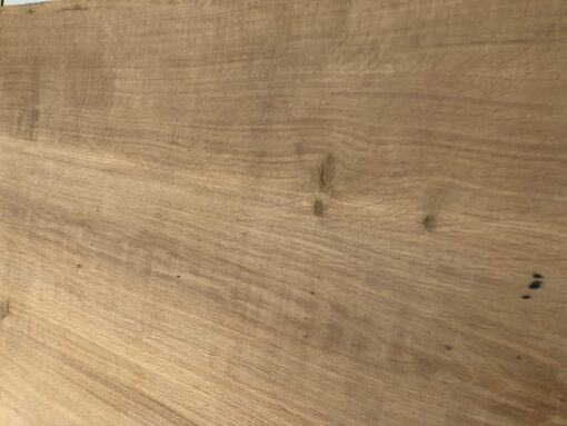Oak Slab (Three Shape) 042
