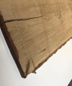 Oak Slab (Three Shape) 047