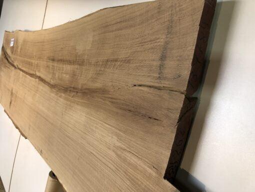 Oak Slab (Three Shape) 084