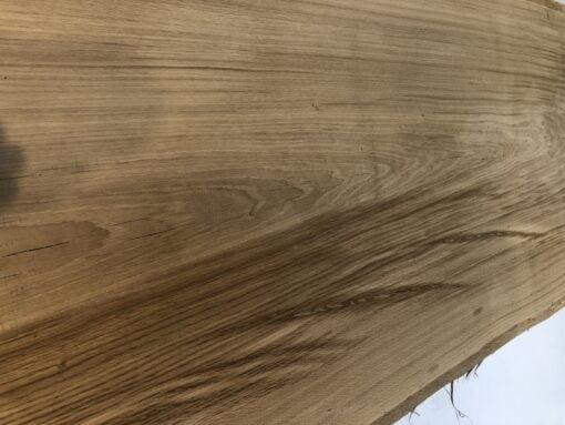 Oak Slab (Three Shape) 087