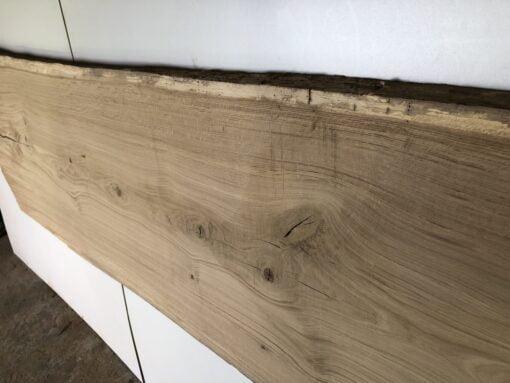 Oak Slab (Three Shape) 090
