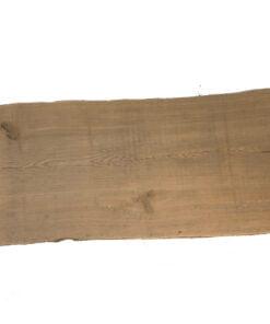 Oak Slab (Three Shape) 013