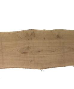 Oak Slab (Three Shape) 018