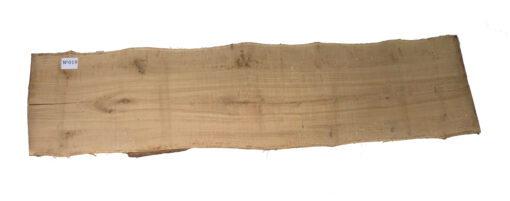 Oak Slab (Three Shape) 019