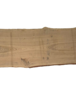 Oak Slab (Three Shape) 022