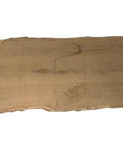 Oak Slab (Three Shape) 026