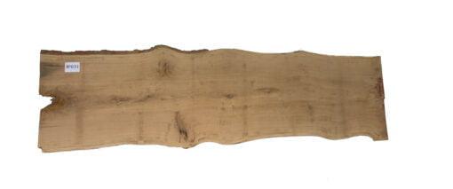 Oak Slab (Three Shape) 031