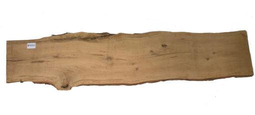 Oak Slab (Three Shape) 032