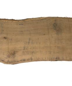 Oak Slab (Three Shape) 043