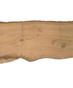 Oak Slab (Three Shape) 046