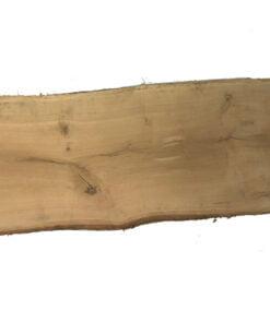 Eiche massivholz Tischplatte 094