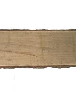 Oak Slab (Three Shape) 008
