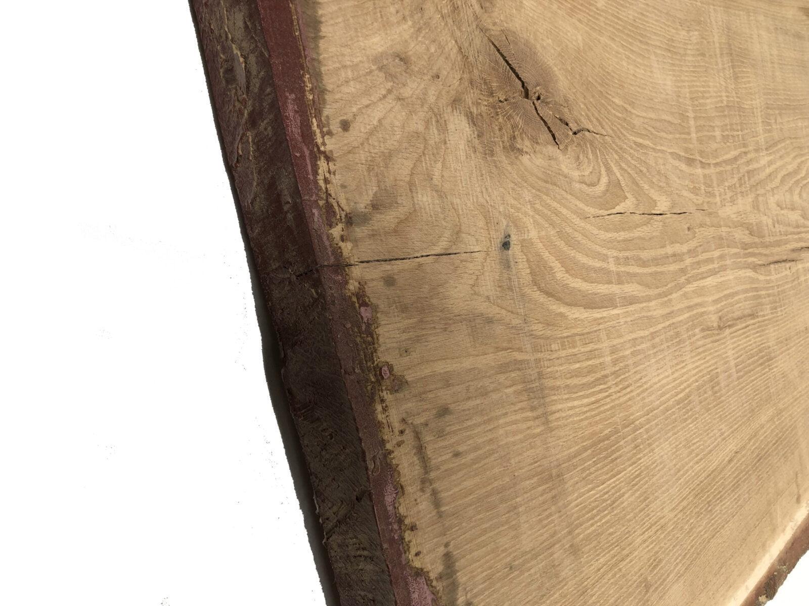Oak Slabs (Live Edge) 003